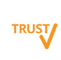 Core Trust Seal logo